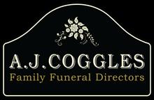AJ Coggles