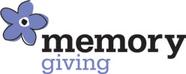 Memory Giving
